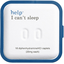 Sleep_med