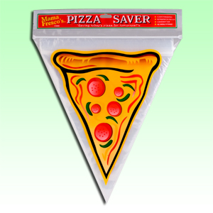Pizzasaver