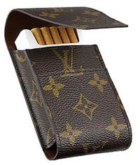 louis_vuitton_cigarette_case.jpg